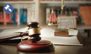 Hướng dẫn viết kháng nghị trong kiểm sát việc tạm giữ, tạm giam và thi hành án hình sự