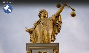 Các yếu tố ảnh hưởng đến áp dụng pháp luật ở nước ta hiện nay