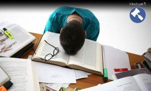 Căng thẳng - Stress