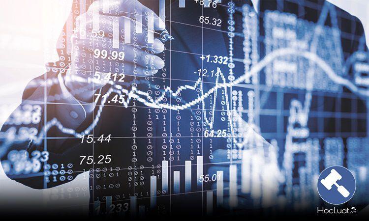 Đọc một bản báo cáo tài chính hoặc cân đối kế toán được xem là kỹ năng cơ bản của luật sư.