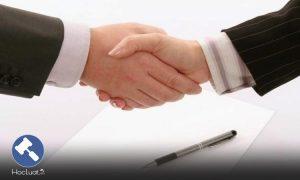 Pháp luật bảo vệ quyền lợi của người đi vay trong quan hệ hợp đồng tín dụng tiêu dùng