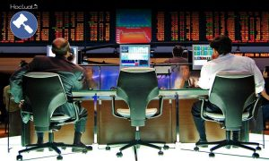 Tội sử dụng thông tin nội bộ để mua bán chứng khoán tại Bộ luật Hình sự 2015