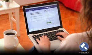 Cán bộ, công chức phải công khai họ tên và hình ảnh thật trên mạng xã hội?