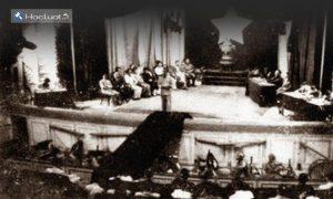 Hiến pháp 1946 có những đặc điểm và nội dung gì nổi bật?