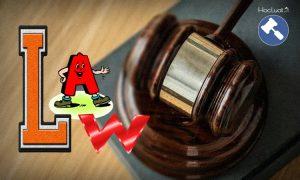 Vì sao nói pháp luật mang bản chất giai cấp?