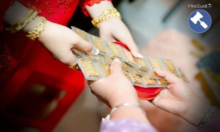 Chế độ tài sản của vợ chồng theo thỏa thuận