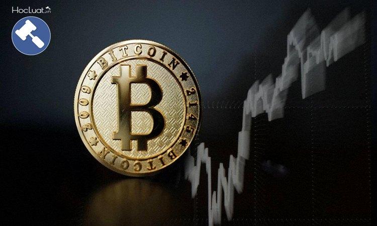 Bitscoin - Tiền ảo
