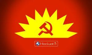 Đảng cộng sản