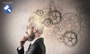 Quan điểm của chủ nghĩa duy vật biện chứng về nguồn gốc và bản chất của ý thức