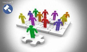 Câu hỏi tự luận, trắc nghiệm và bài tập về công ty cổ phần