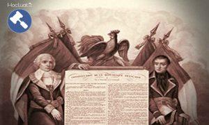 Lịch sử nhà nước và pháp luật thế giới