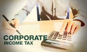 Câu hỏi lý thuyết môn Luật thuế